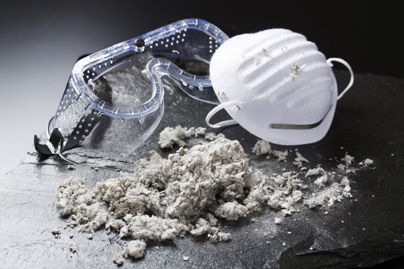 Asbestos Removal Cost  Newcastle Tyne and Wear